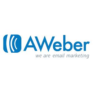 Excel Web Solutions Cork Web Design Hosting Domains Names