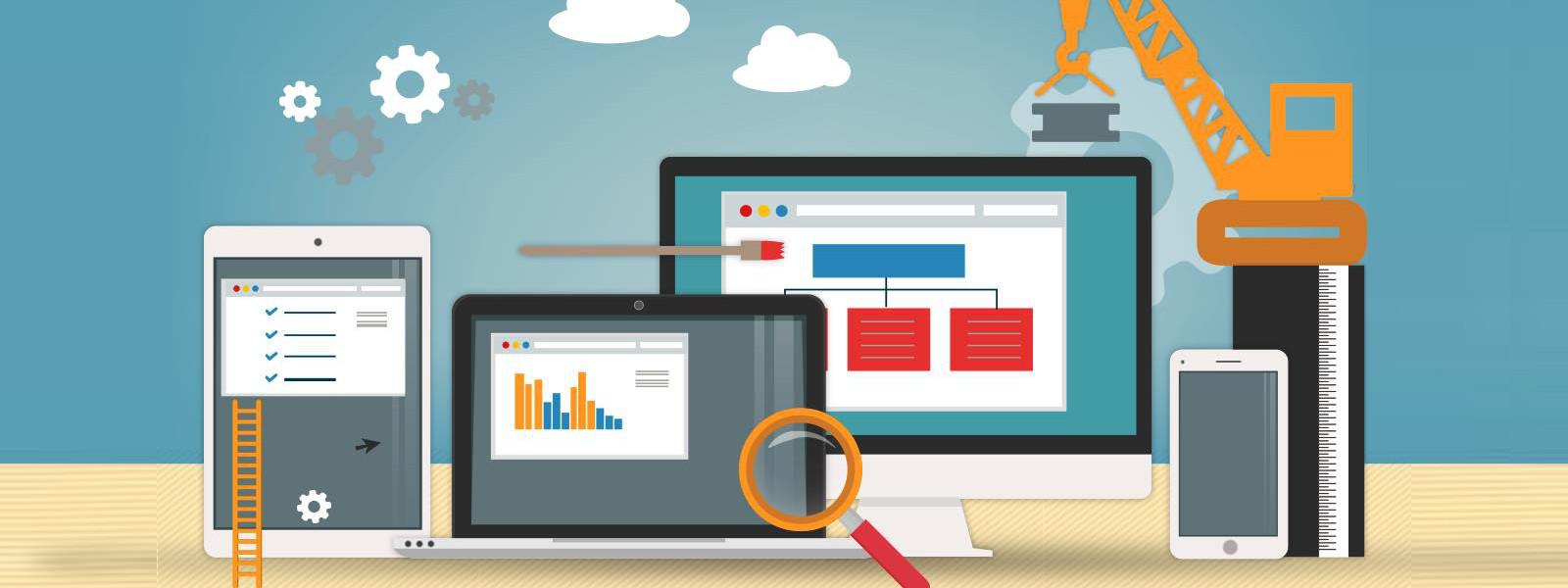 Cork Web Design Hosting Domains Names Excel WEb Solutions
